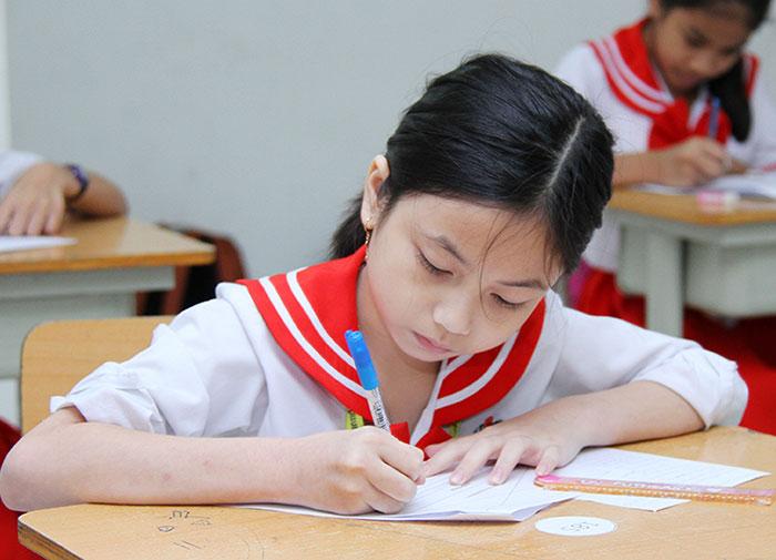 Study-AIS-MTT-School-menu-img